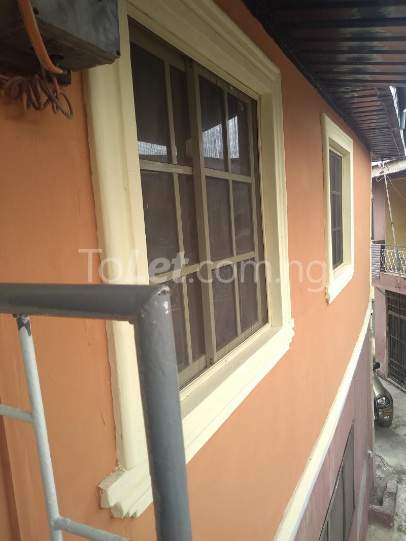 2 bedroom Flat / Apartment for rent Mende Mende Maryland Lagos - 0