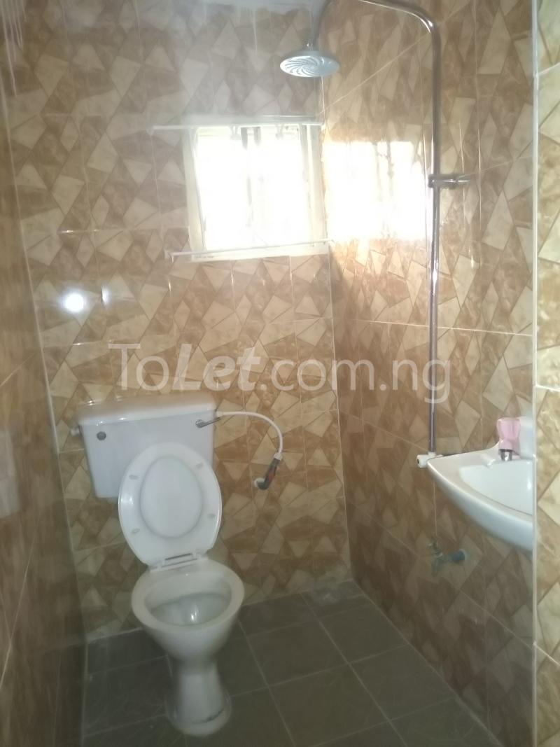 2 bedroom Flat / Apartment for rent Mende Mende Maryland Lagos - 6