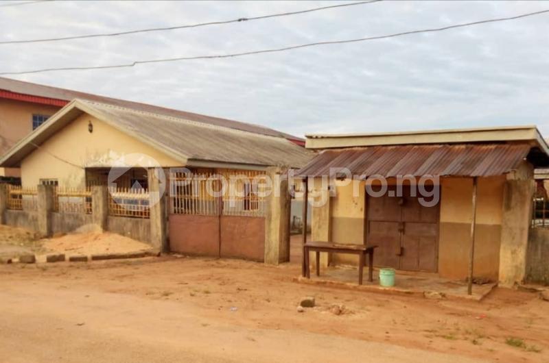 3 bedroom Hotel/Guest House for sale 51express Ave, Oguola St, Benin City Oredo Edo - 0