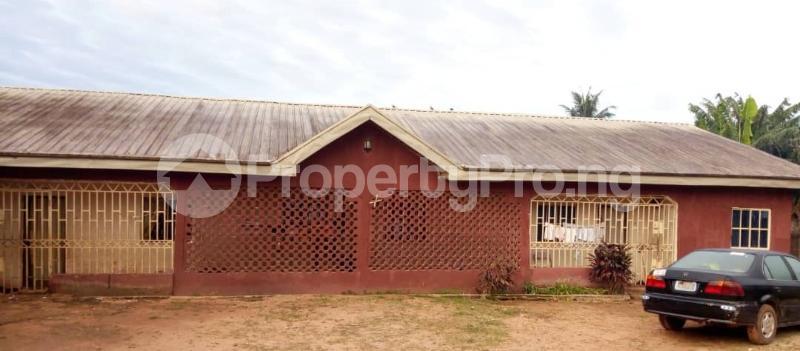 3 bedroom Hotel/Guest House for sale 51express Ave, Oguola St, Benin City Oredo Edo - 2