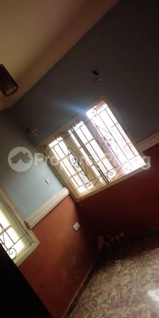 1 bedroom Blocks of Flats for rent Amule Ayobo Ipaja Lagos - 6