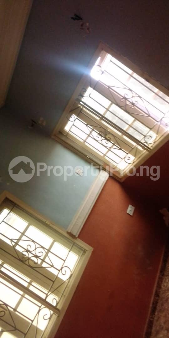 1 bedroom Blocks of Flats for rent Amule Ayobo Ipaja Lagos - 2