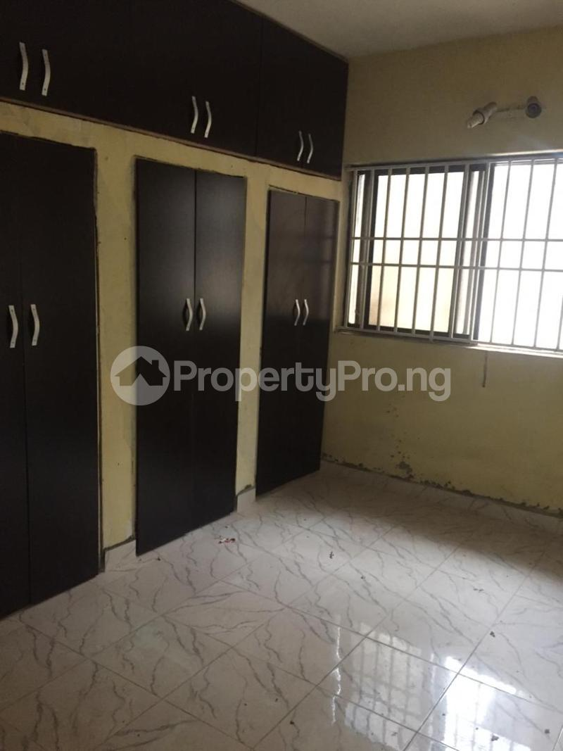 3 bedroom Flat / Apartment for rent ----- Mende Maryland Lagos - 4