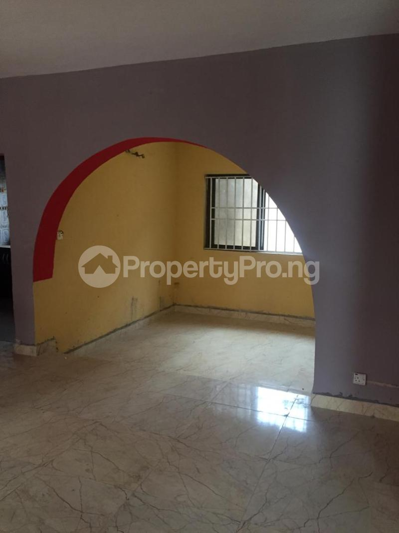 3 bedroom Flat / Apartment for rent ----- Mende Maryland Lagos - 1