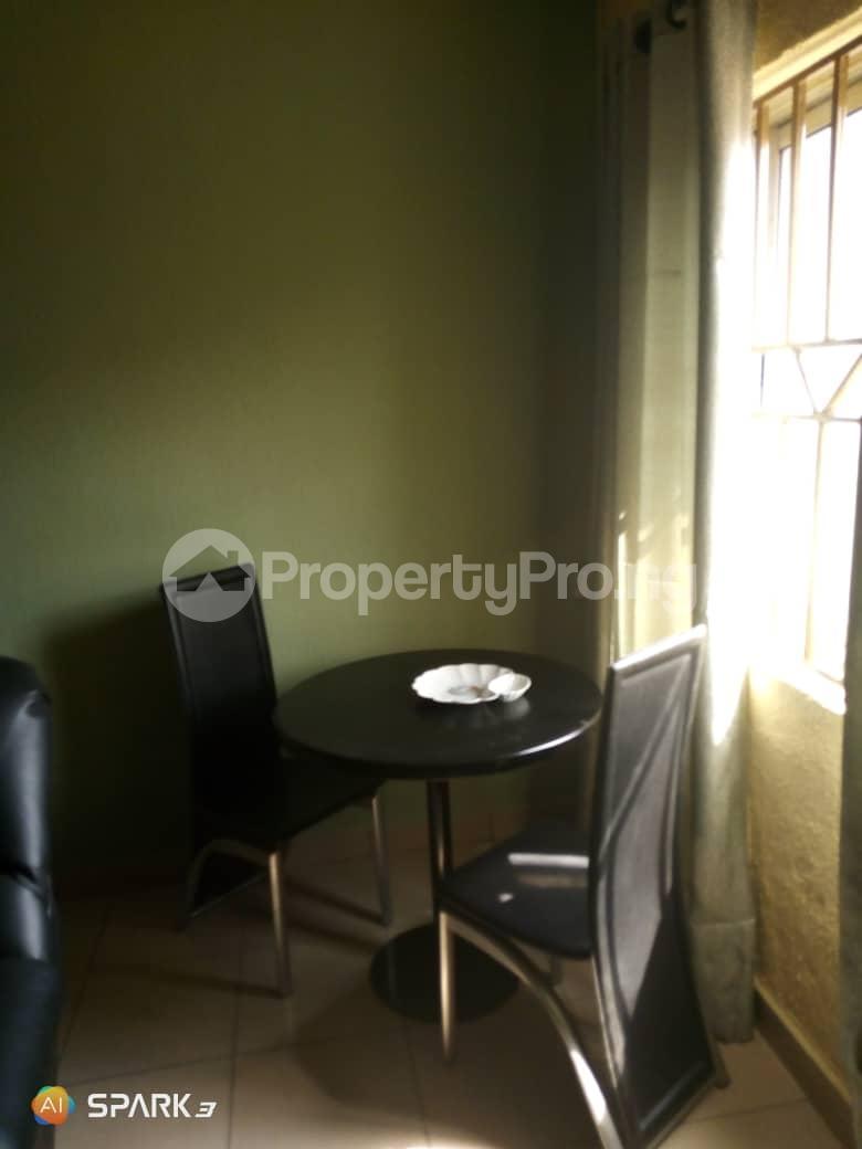 1 bedroom Flat / Apartment for shortlet Apapa Road Ebute Meta Behind Gtb Constay Apapa road Apapa Lagos - 10