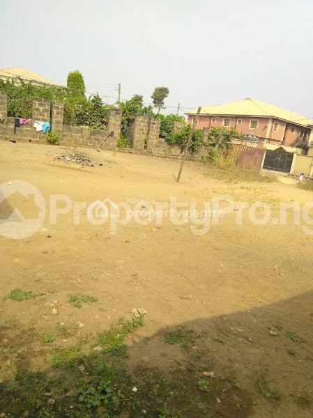 Residential Land Land for sale  Deeper Bus Stop Ishawo, Agric Ikorodu Lagos - 0