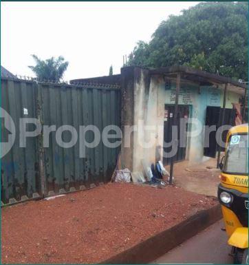 Residential Land Land for sale          Abakaliki Ebonyi - 1