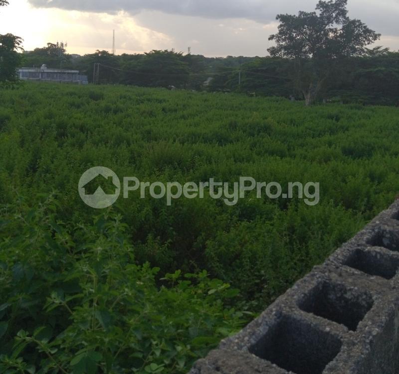 Residential Land for sale Kuchiyako Kuje Abuja - 1