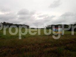Residential Land Land for sale Queen park estate kuje Abuja Kuje Abuja - 0