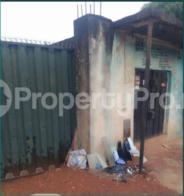 Residential Land Land for sale          Abakaliki Ebonyi - 3