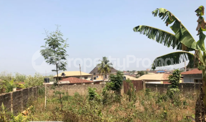 Residential Land for sale   Ife Central Osun - 0