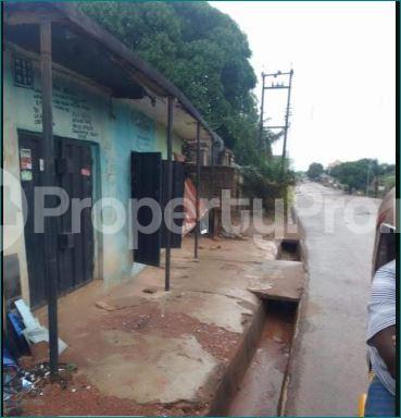 Residential Land Land for sale          Abakaliki Ebonyi - 2