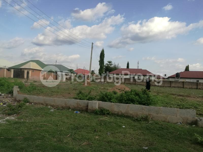 Mixed   Use Land Land for sale Opposite Living Faith Bwari Kurudu Abuja - 3