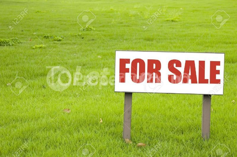 Residential Land for sale Housing Area U Layout New Owerri Imo - 0