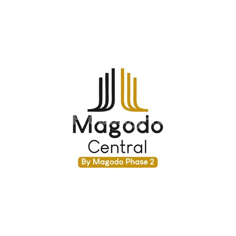 Residential Land Land for sale Magodo Central/magodo Phase 2 Extension, Magodo, Lagos. Magodo GRA Phase 2 Kosofe/Ikosi Lagos - 20