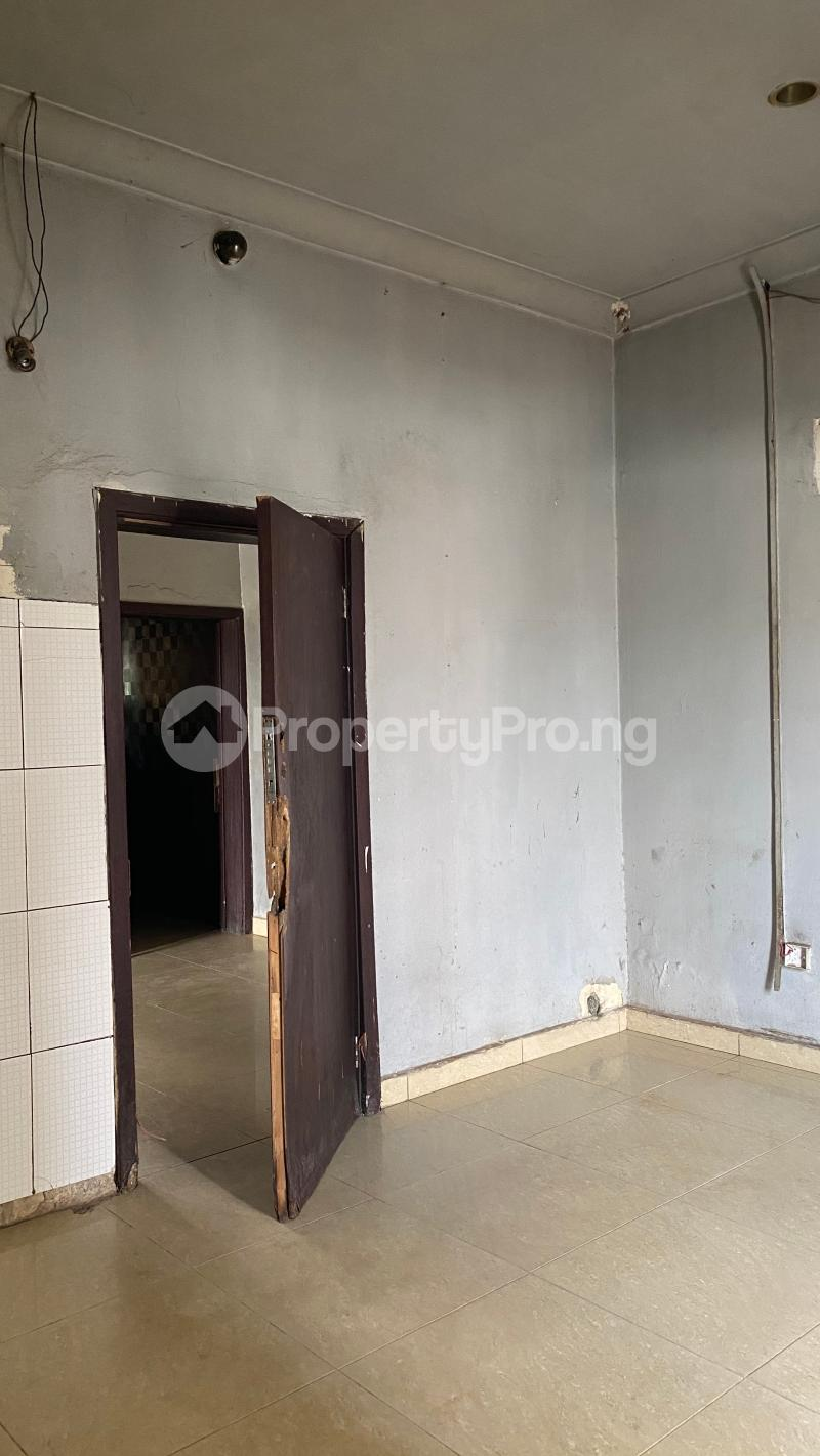 Commercial Property for rent ...Aminu Kano Crescent Wuse 2 Abuja - 10