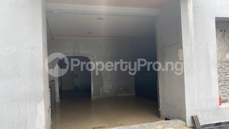 Commercial Property for rent ...Aminu Kano Crescent Wuse 2 Abuja - 13