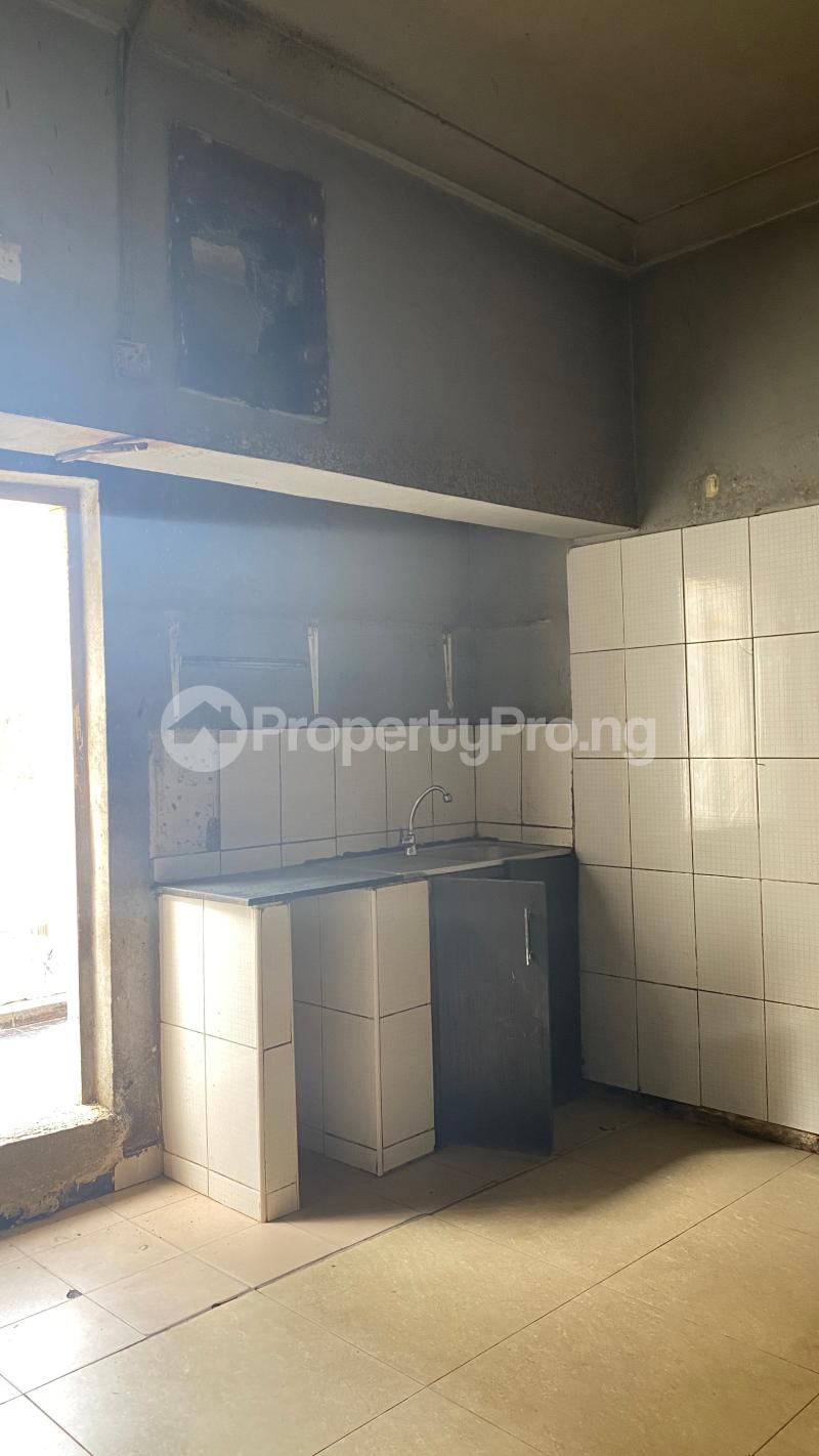 Commercial Property for rent ...Aminu Kano Crescent Wuse 2 Abuja - 15