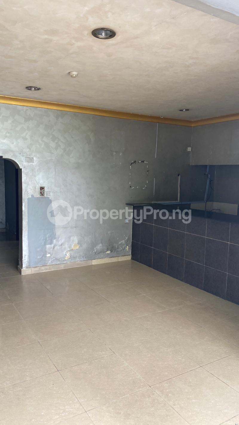Commercial Property for rent ...Aminu Kano Crescent Wuse 2 Abuja - 12