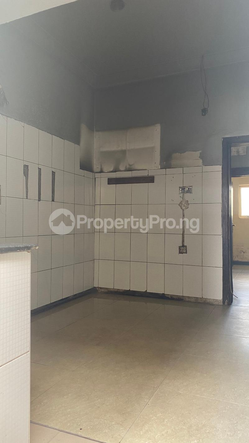 Commercial Property for rent ...Aminu Kano Crescent Wuse 2 Abuja - 14