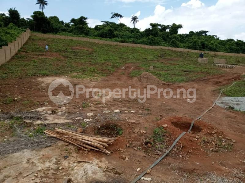 Residential Land Land for sale Oke ado Ibadan Oyo - 4