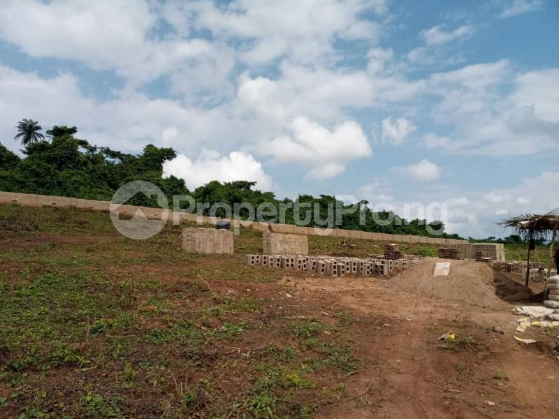 Residential Land Land for sale Oke ado Ibadan Oyo - 1