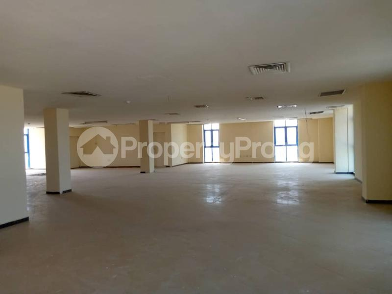 Commercial Property for sale Central Area Abuja - 8