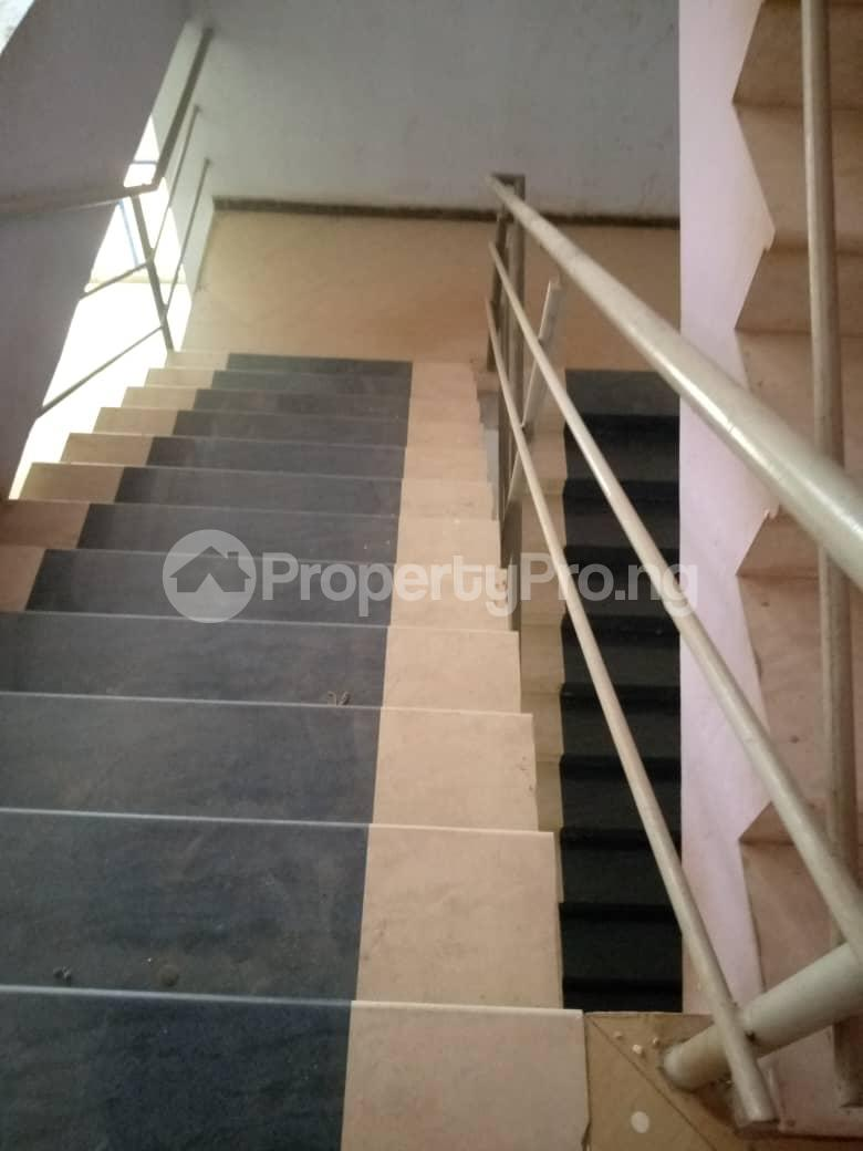 Commercial Property for sale Central Area Abuja - 7