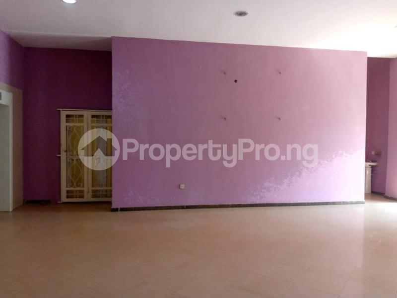 Commercial Property for sale Central Area Abuja - 17