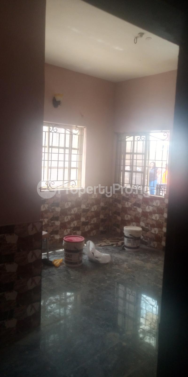 1 bedroom mini flat  House for rent Thomas estate Ajah Lagos - 2