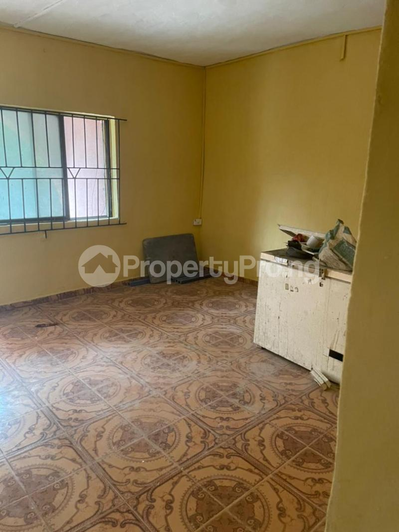 1 bedroom mini flat  Mini flat Flat / Apartment for rent Igboelerin Iba Ojo Lagos - 2