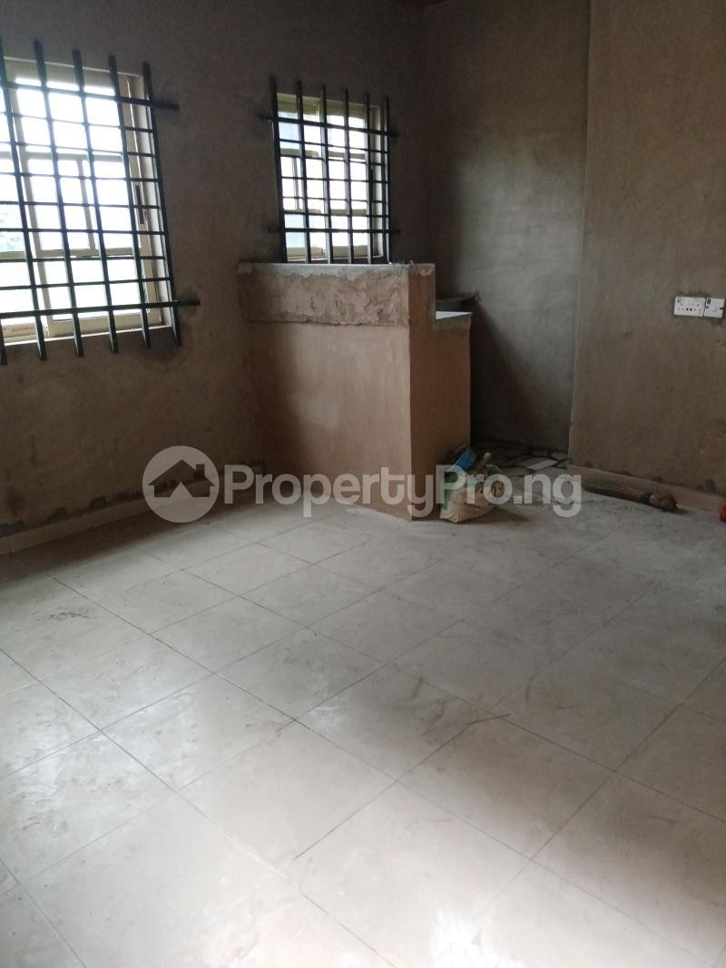 1 bedroom Mini flat for rent Apete Ibadan polytechnic/ University of Ibadan Ibadan Oyo - 2