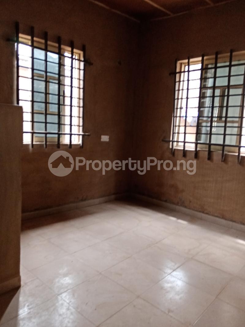 1 bedroom Mini flat for rent Apete Ibadan polytechnic/ University of Ibadan Ibadan Oyo - 6