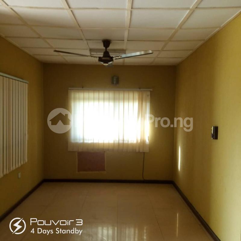 1 bedroom mini flat  House for rent Ajoke Jericho Ibadan Oyo - 12