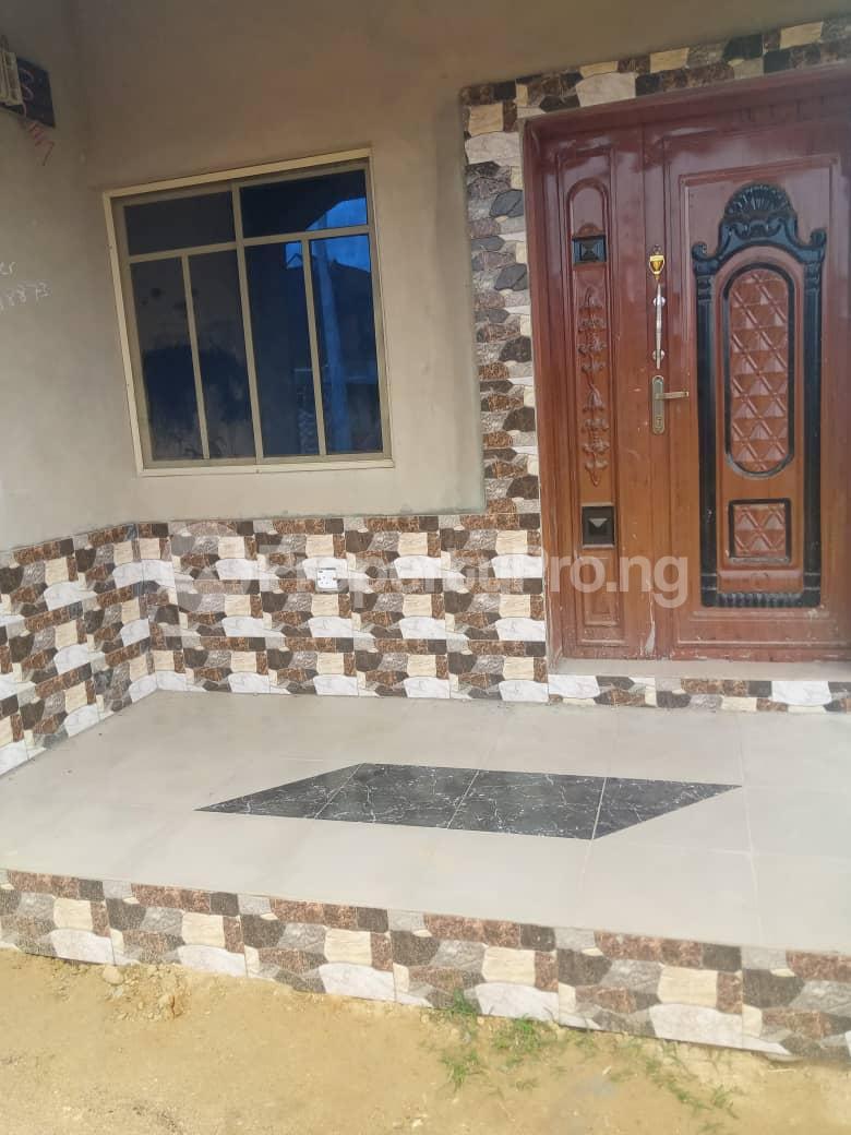 1 bedroom House for rent Soka Oyo Oyo - 7