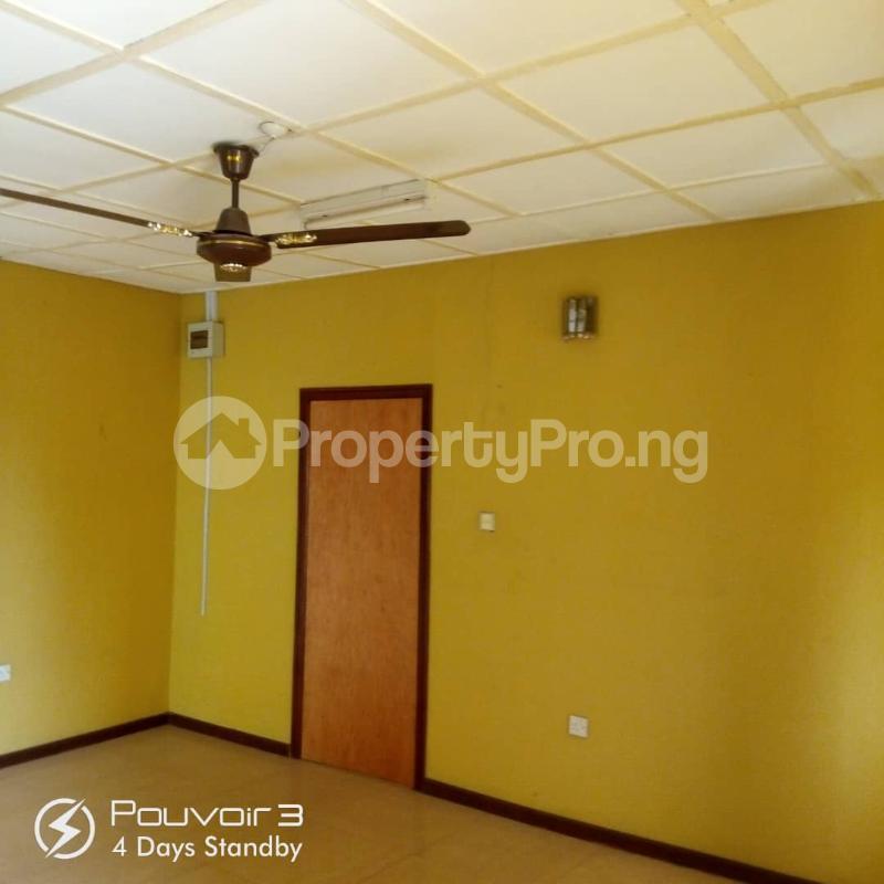 1 bedroom mini flat  House for rent Ajoke Jericho Ibadan Oyo - 2