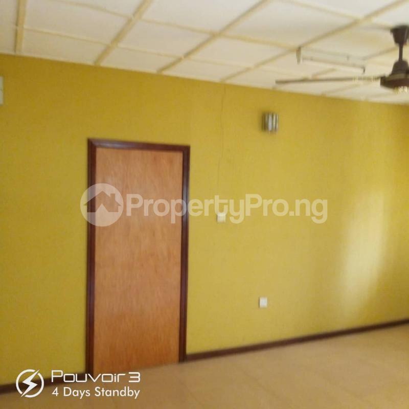 1 bedroom mini flat  House for rent Ajoke Jericho Ibadan Oyo - 11