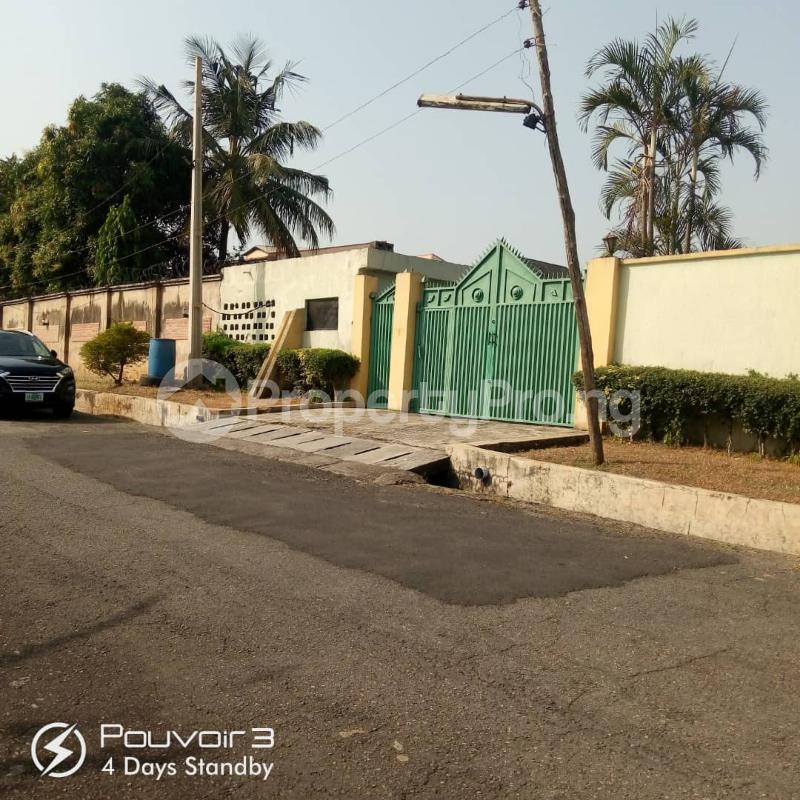 1 bedroom mini flat  House for rent Ajoke Jericho Ibadan Oyo - 7