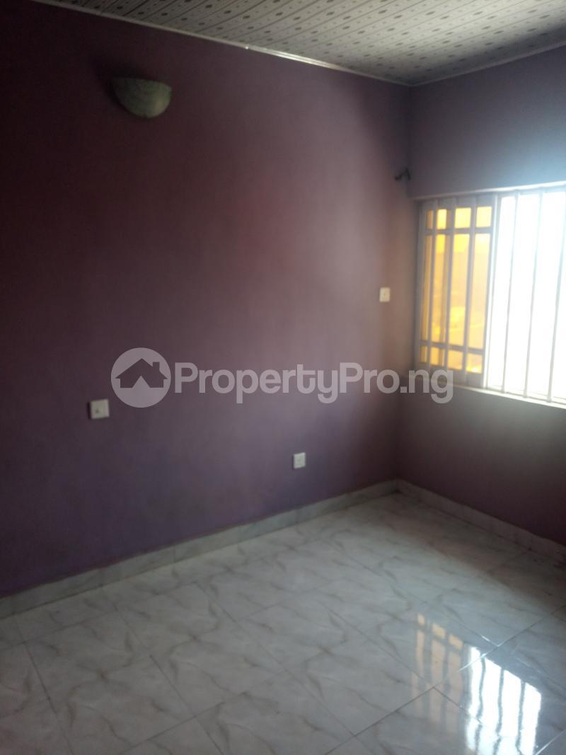 1 bedroom mini flat  Mini flat Flat / Apartment for rent Oju ore , adako Sango Ota Ado Odo/Ota Ogun - 8