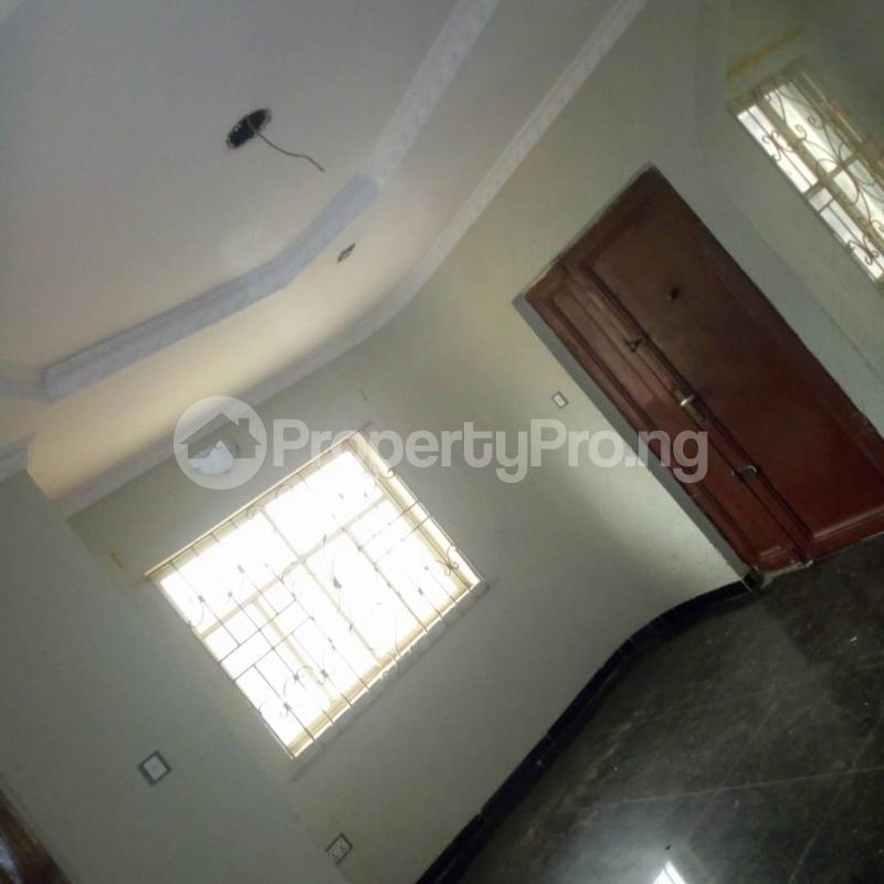 1 bedroom mini flat  Mini flat Flat / Apartment for rent Abiola way. Adatan Abeokuta Ogun - 2