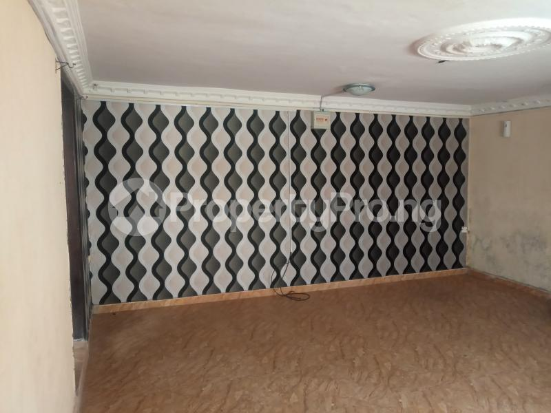 1 bedroom mini flat  Blocks of Flats House for rent Iyaganku Iyanganku Ibadan Oyo - 5