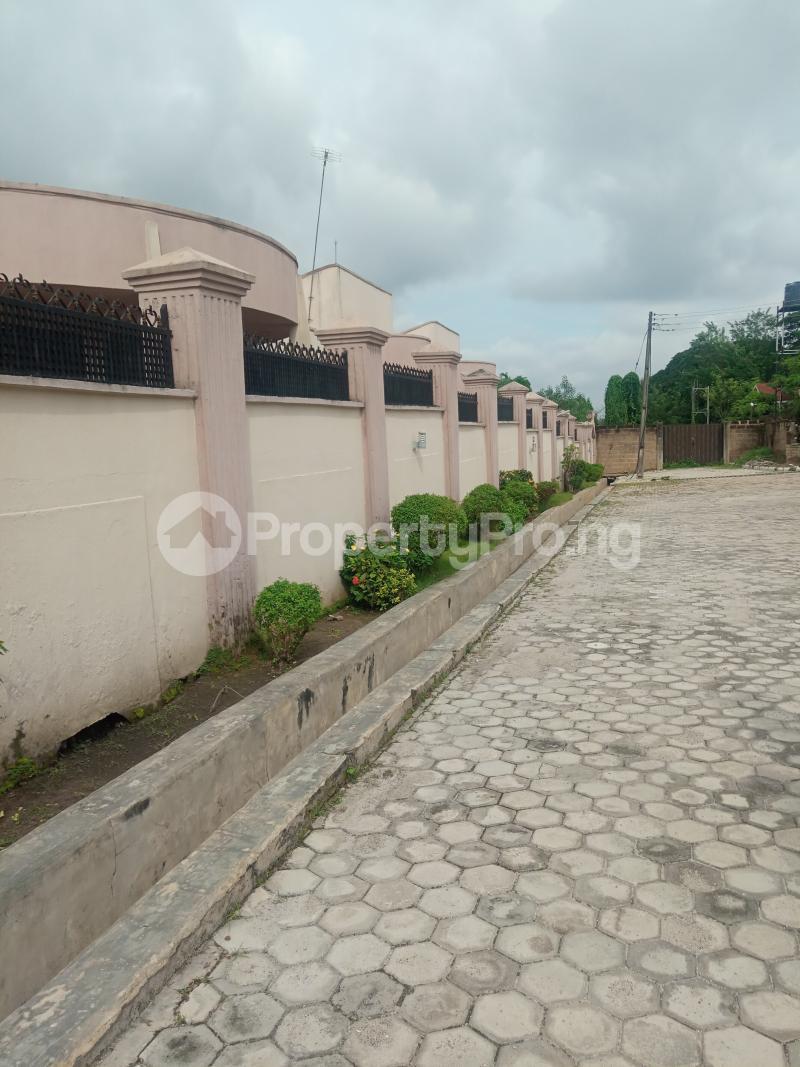 1 bedroom mini flat  Blocks of Flats House for rent Iyaganku Iyanganku Ibadan Oyo - 8