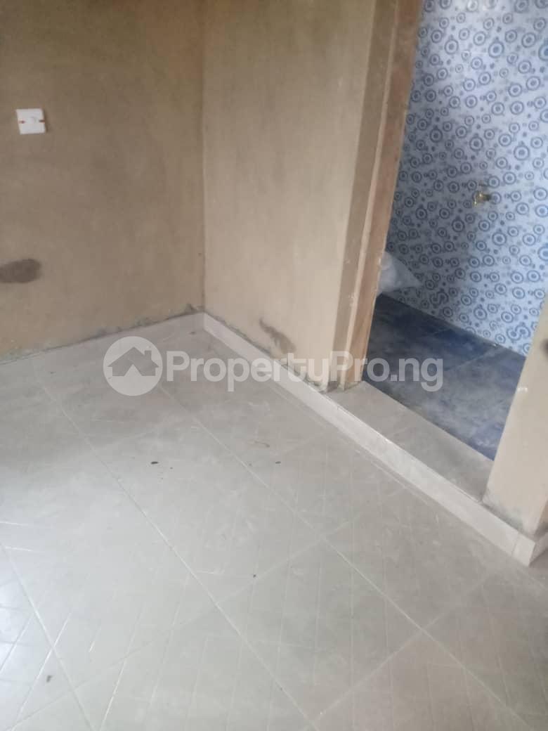 1 bedroom House for rent Soka Oyo Oyo - 2
