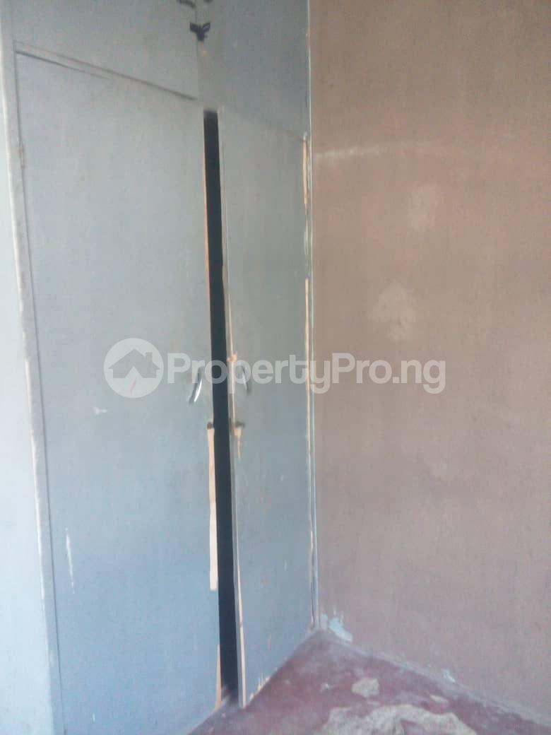 1 bedroom mini flat  Flat / Apartment for rent   Ring Rd Ibadan Oyo - 0