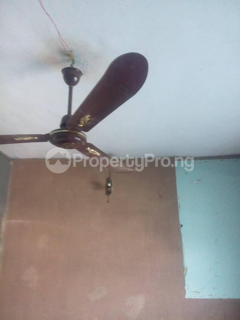 1 bedroom mini flat  Flat / Apartment for rent   Ring Rd Ibadan Oyo - 2