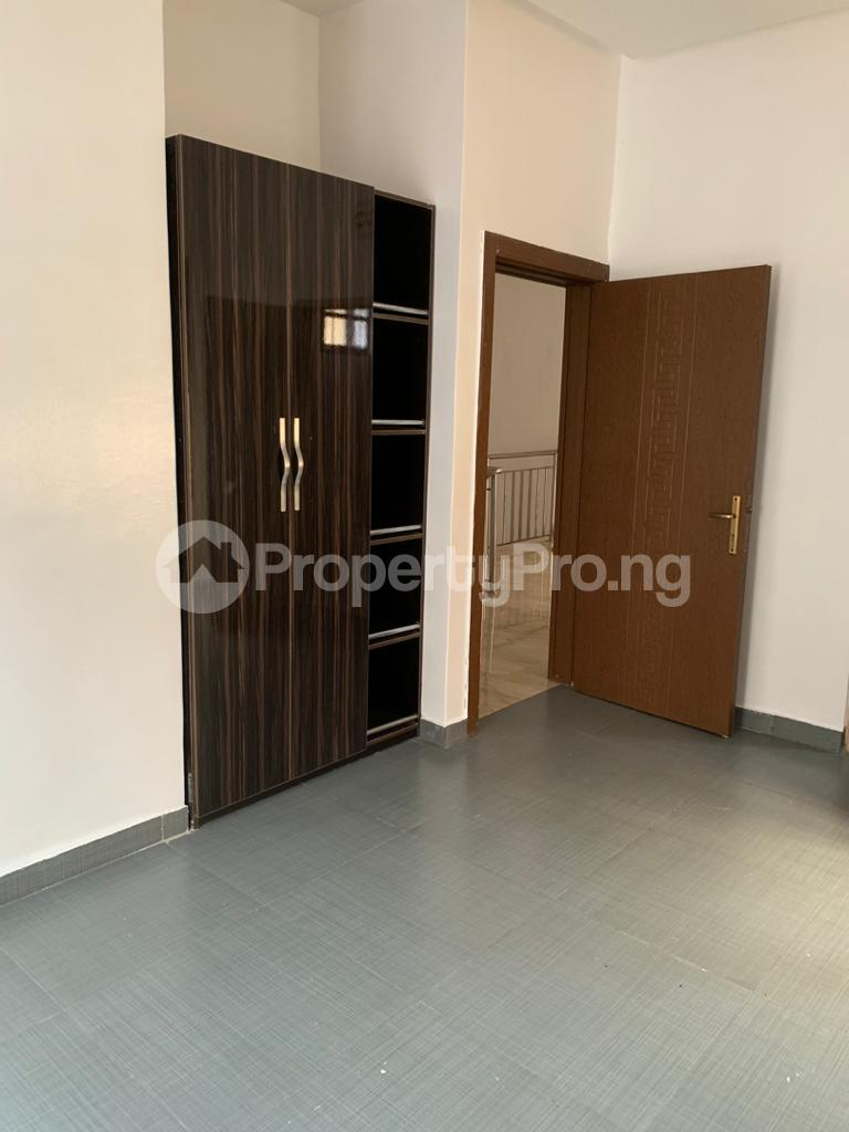 1 bedroom mini flat  Shared Apartment Flat / Apartment for rent Bera Estate chevron Lekki Lagos - 2