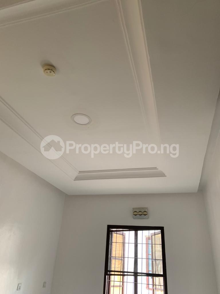 1 bedroom mini flat  Shared Apartment Flat / Apartment for rent Bera Estate chevron Lekki Lagos - 1