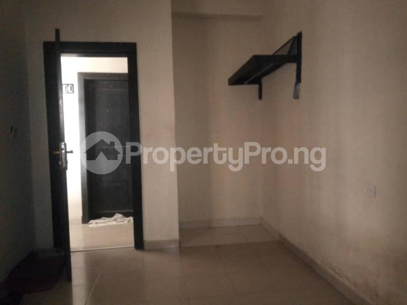 1 bedroom mini flat  Self Contain Flat / Apartment for rent An Estte Agungi Lekki Lagos - 4