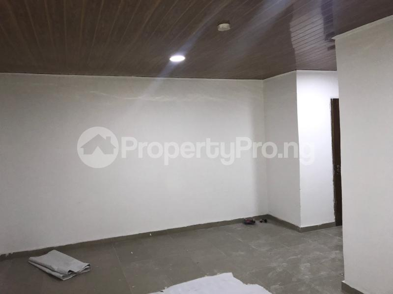 1 bedroom mini flat  Self Contain Flat / Apartment for rent Off Raman Adeboyejo str Lekki Phase 1 Lekki Lagos - 5