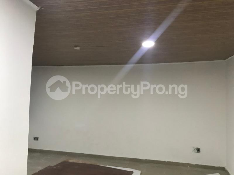 1 bedroom mini flat  Self Contain Flat / Apartment for rent Off Raman Adeboyejo str Lekki Phase 1 Lekki Lagos - 1
